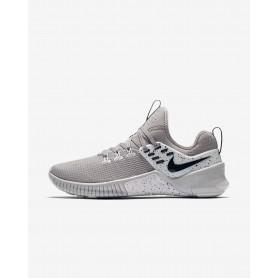 N1079 รองเท้า Training Nike Free x Metcon-Atmosphere Grey