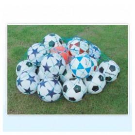 F0130 ตาข่ายฟุตบอล