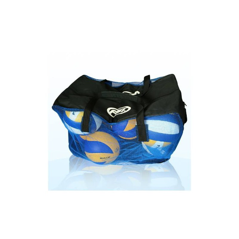F0131 กระเป๋าใส่ฟุตบอล