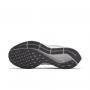 N1097 รองเท้าวิ่ง ผู้หญิง Nike Air Zoom Pegasus 35-PHANTOM
