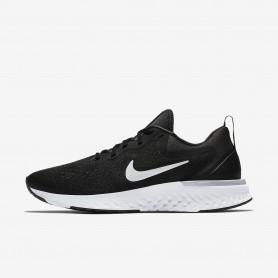 N1110 รองเท้าวิ่ง ผู้หญิง Nike Epic React Flyknit-Cargo Khaki
