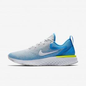 N1111 รองเท้าวิ่ง ผู้หญิง Nike Odyssey React-Black