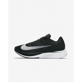 N1113 รองเท้าวิ่ง ผู้หญิง Nike Zoom Fly-Black