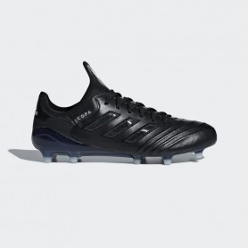 A1132 รองเท้าฟุตบอล รองเท้าสตั๊ด ADIDAS COPA 18.1 FG -Black