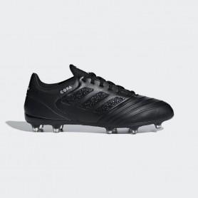 A1133 รองเท้าฟุตบอล รองเท้าสตั๊ด ADIDAS COPA 18.2 FG -Black