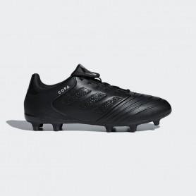 A1134 รองเท้าฟุตบอล รองเท้าสตั๊ด ADIDAS COPA 18.3 FG -Black