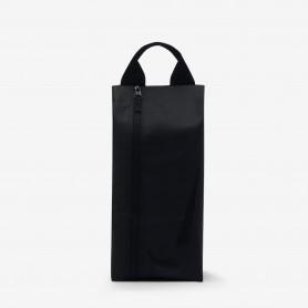 N1192 กระเป๋าใส่รองเท้า Nike FB 3.0 SHOE BAG