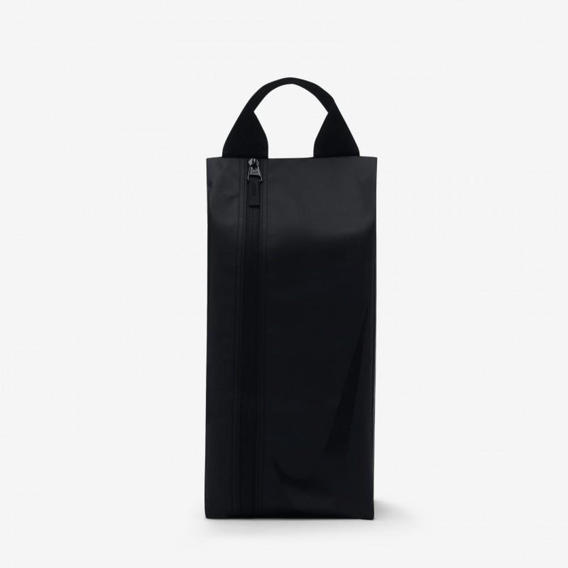 N0180 กระเป๋าใส่รองเท้า Nike ALPHA ADAPT SHOE BAG