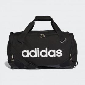 A1230 กระเป๋า Adidas Daily Gym Bag-BLACK