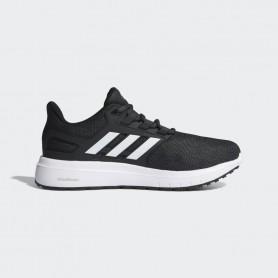 A1245 รองเท้า ADIDAS Energy Cloud 2 Shoes-Black /White/Carbon