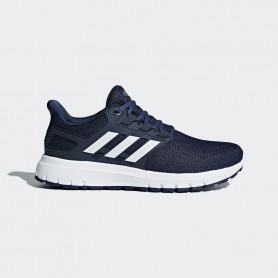 A1247 รองเท้า ADIDAS Energy Cloud 2 Shoes-NAVY/WHITE