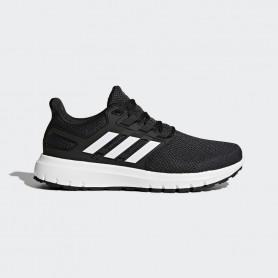 A1248 รองเท้า ADIDAS Energy Cloud 2 Shoes-carbon/white /black