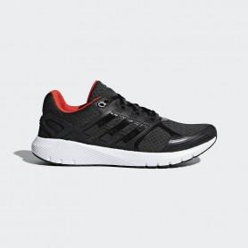 A1249 รองเท้า ADIDAS adidas Duramo 8 Shoes-carbon