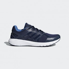 A1250 รองเท้า ADIDAS adidas Duramo 8 Shoes-Noble Indigo/Navy