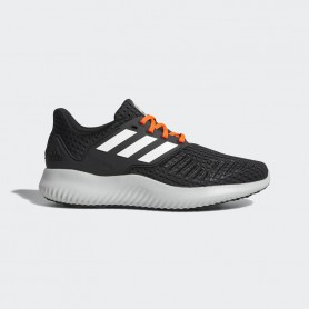 A1252 รองเท้า ADIDAS Alphabounce RC 2 Shoes-carbon/white