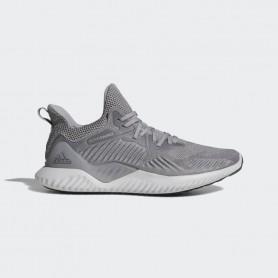 A1253 รองเท้า ADIDAS Alphabounce Beyond Shoes-Grey