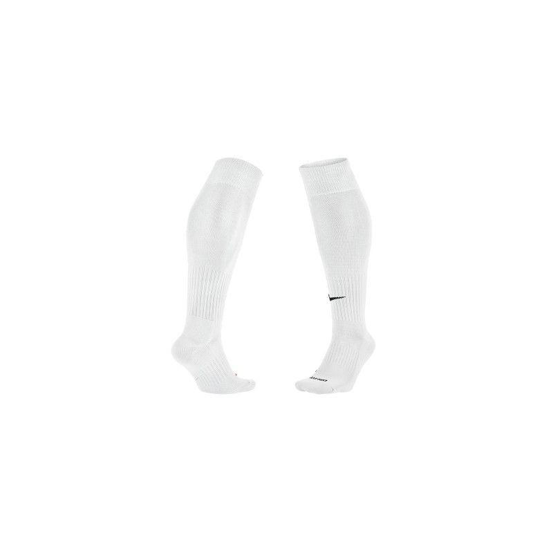 N0157 ถุงเท้า Nike Classic Fit-Dri Socks