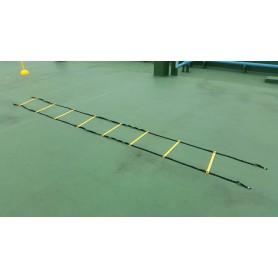 M0163 บันไดเพิ่มสปีด ( Speed Ladder)