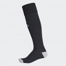 A0170 ถุงเท้าเด็ก Adidas  MILANO 16 SOCKS - สีดำ