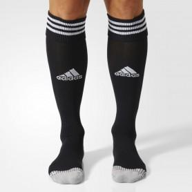 A0171 ถุงเท้าเด็ก/ผู้ใหญ่ Adidas ADISOCKS 12 - สีดำ