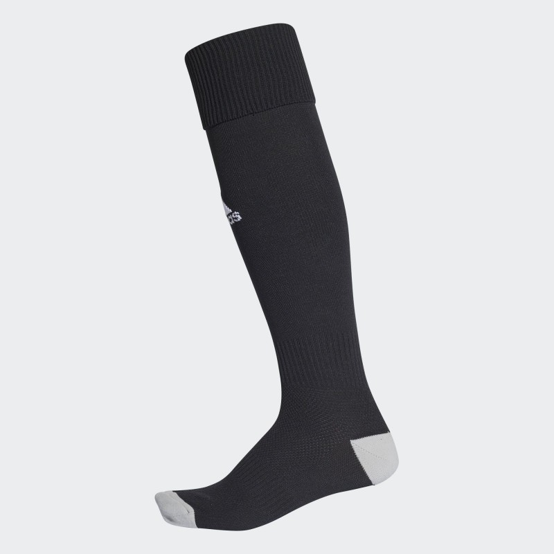 A0172 ถุงเท้า Adidas MILANO 16 SOCKS - สีดำ