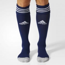 A0176 ถุงเท้า Adidas ADISOCKS 12 - สีกรม