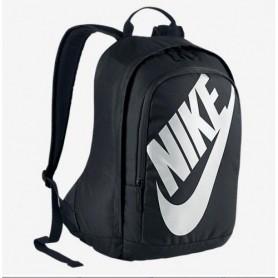 N0179 กระเป๋าเป้ NIKE HAYWARD FUTURA 2.0 - Black/Black/White