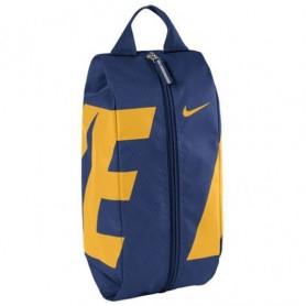 N0181 กระเป๋าใส่รองเท้า Nike  TEAM TRAINING SHOE BAG
