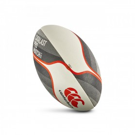 C1712 ลูกรักบี้ Canterbury Catalast Pro Match Ball