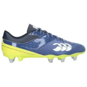 C1715 RUGBY BOOTS canterbury Phoenix 2.0 SG