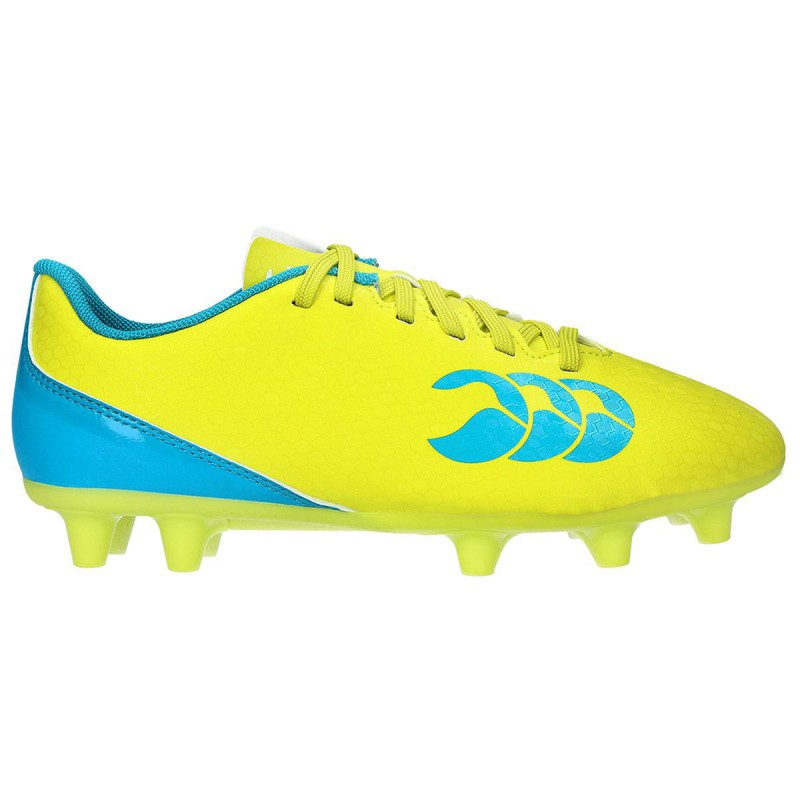 C1715 รองเท้ารักบี้ canterbury Phoenix 2.0 SG
