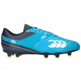 C1717 RUGBY BOOTS canterbury Phoenix 2.0 FG