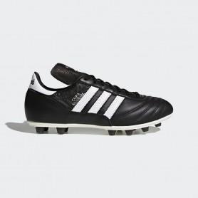 A0221 รองเท้าฟุตบอล รองเท้าสตั๊ด ADIDAS COPA MUNDIAL - Black