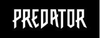 รองเท้าฟุตบอล สตั๊ด Predator 2019/20