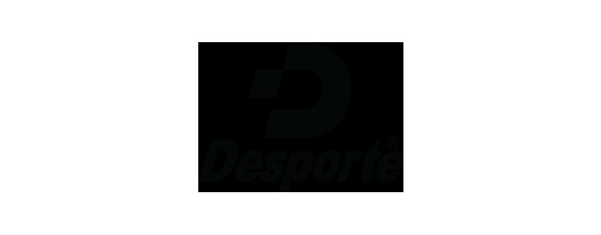 Futsal Desporte