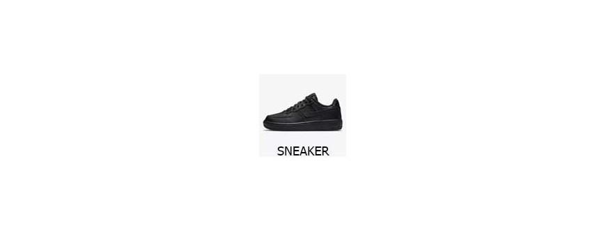 รองเท้า Sneakers เด็ก Nike Kids