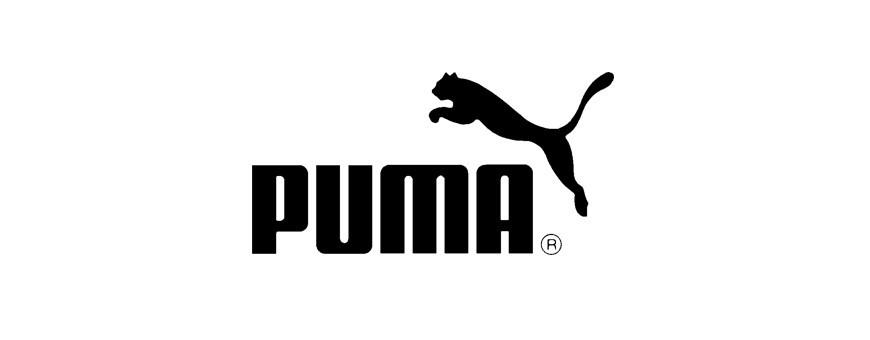 รองเท้าสตั๊ดพูม่า puma รองเท้าฟุตบอล 2019