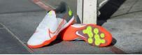 รองเท้าฟุตซอล Nike Futsal 2021