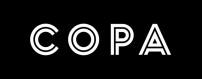 รองเท้าฟุตบอล สตั๊ด Adidas COPA 2019/20