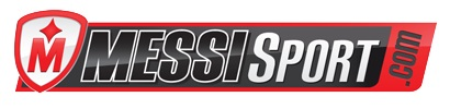 MessiSport